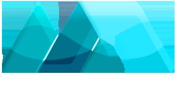 MettleTech Blog